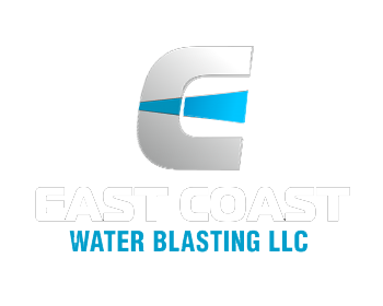 East Coast Water Blasting