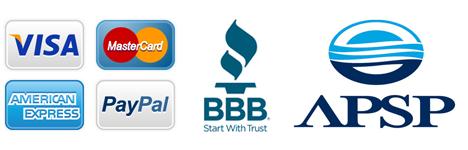 accept-online-payments2