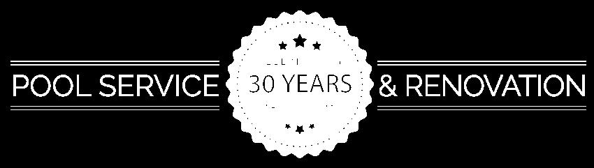 PoolPro-30-Year-Badge-See-Through